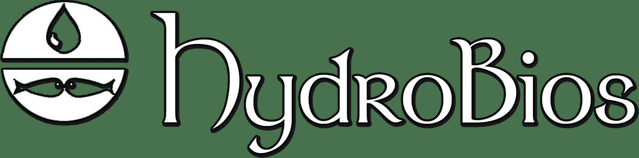 Hydrobios